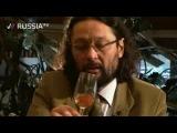 как правильн пить виски