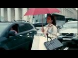 Белый мавр (кинопремьера в СНГ 20.09.12)