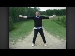 This is Хорошо - Российский футбол (2012) WEBRip 720p [vk.com/OverViews]