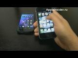 На трезвую голову Android против iOS (Часть 1)