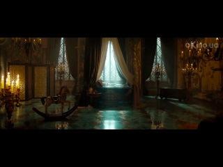 Малефисента (Maleficent) 2014. Трейлер русский дублированный [HD]